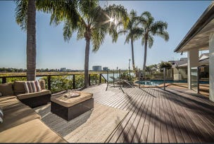 38 Thompson Street, Biggera Waters, Qld 4216