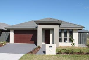 832 Huntlee Estate, Branxton, NSW 2335