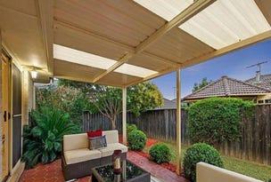 106 Conrad Road, Kellyville Ridge, NSW 2155