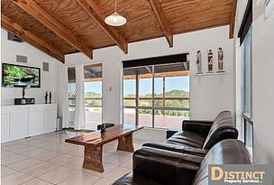 179 The Esplanade, Thompson Beach, SA 5501
