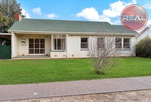 605 Main North Road, Elizabeth North, SA 5113