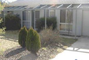 4/12 Duggan Street, Calwell, ACT 2905