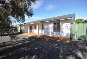 62 Goode Street, Port Hedland, WA 6721