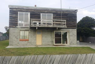 30 Moriarty Road, Stieglitz, Tas 7216