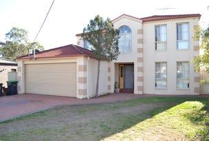 20 Benalong Street, St Marys, NSW 2760