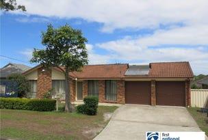 188 Bushland Drive, Taree, NSW 2430