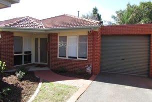 5/95 Balmoral Avenue, Pascoe Vale South, Vic 3044