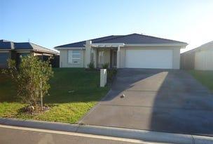 26 Semillon Ridge, Gillieston Heights, NSW 2321