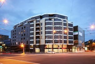 804/179 Boundary Road, North Melbourne, Vic 3051