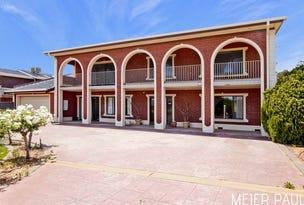 12 Granada Ave, Gulfview Heights, SA 5096