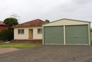 1797 The Horsley Drive, Horsley Park, NSW 2175