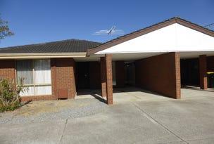 7/143 Hampton Road, South Fremantle, WA 6162