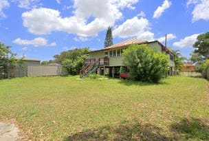 14 Arthur street, Bundaberg South, Qld 4670
