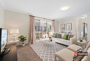 3/54 St Albans Street, Abbotsford, NSW 2046