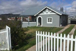 120 Henry Street, Quirindi, NSW 2343