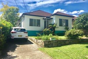 48  Cairns Street, Riverwood, NSW 2210