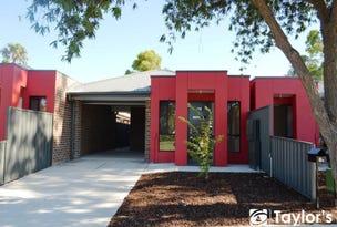 8A Vulcan Avenue, Modbury Heights, SA 5092