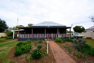 59 Hunter Street, Gunnedah, NSW 2380