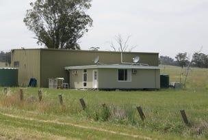 61 High Street, Bunnan, NSW 2337