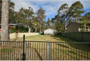 250 The Park Drive, Sanctuary Point, NSW 2540