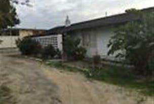 101 Nicholson Road, Lynwood, WA 6147