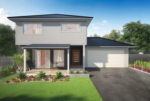 104 Royalty Street, West Wallsend, NSW 2286