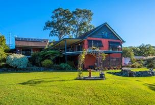 2 Anselmo Close, Emerald Beach, NSW 2456