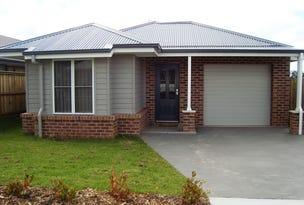 22 Wallis Avenue, Renwick, NSW 2575