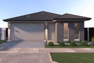 57 Darter Street, Townsville City, Qld 4810
