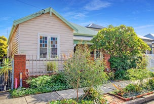 18 McMichael St, Maryville, NSW 2293