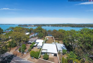14 Bulgonia Road, Brightwaters, NSW 2264