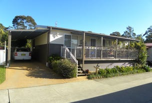 62/157 The Springs Rd, Sussex Inlet, NSW 2540