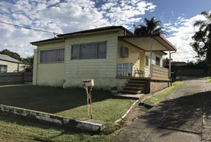 65 Fifth Street, Weston, NSW 2326