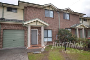 B/64 Hill End Road, Doonside, NSW 2767
