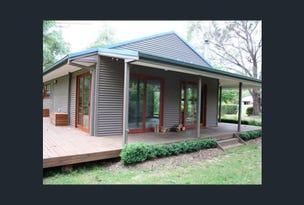 40 Spring Street, Mittagong, NSW 2575