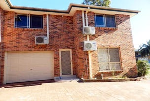Canley Vale, address available on request