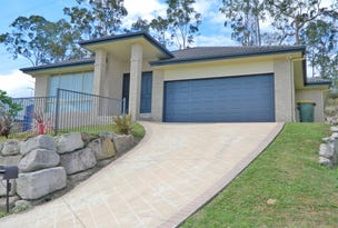 23 Clydesdale Place, Sumner, Qld 4074
