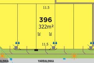 Lot 396 Yarralinka Road, Southern River, Southern River, WA 6110