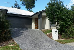 47 Carnarvon Crescent, Waterford, Qld 4133