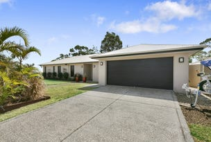 53 Honeydew Place, Ninderry, Qld 4561