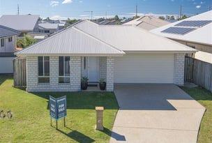 22 Wisteria Street, Ballina, NSW 2478