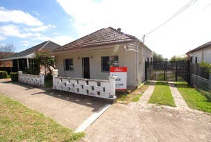 37 Eglington Street, Lidcombe, NSW 2141