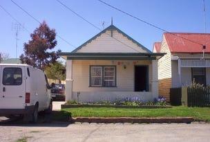 11 James Street, Ballarat, Vic 3350