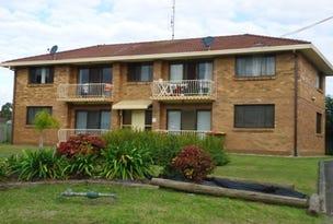 14/1-3 Whitfield Place, Lake Illawarra, NSW 2528