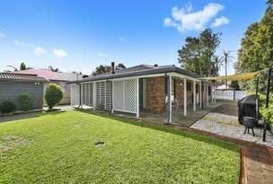 12 Katherine Close, Raymond Terrace, NSW 2324