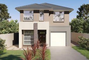 Lot 5009 Greenwood Parkway, Jordan Springs, NSW 2747