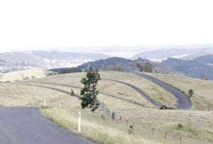 Lot 1 Governor Gipps Road, Lithgow, NSW 2790