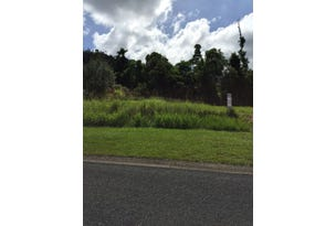 Lot 5 Patane Court, Tully, Qld 4854