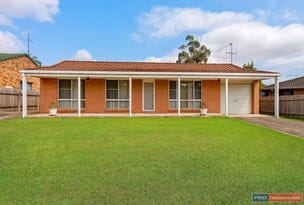 3 Sandpiper Close, Lakewood, NSW 2443