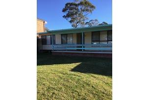 189 Sanctuary Point Rd, Sanctuary Point, NSW 2540